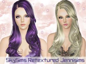 Ss084_zpseba57998 - skysims hair 084 retextured, jennisims