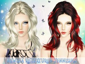 WindyCityts3_jennisims, Jenni Sims Blog (Sims 3 Updates net)